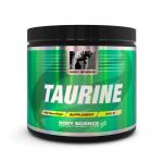 Body Science Taurine