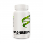 Body Science Magnesium