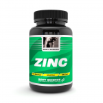 Body Science Zinc