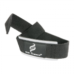 Body Science Neoprene Lifting Straps