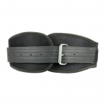 Body Science Neopren Belt