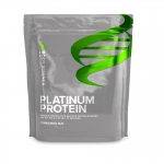 Body Science Platinum Protein