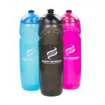 Body Science Water Bottle