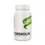 Body Science Forskolin