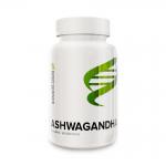 Body Science Wellness Series Ashwagandha