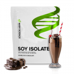 Body Science Soy Isolate