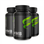 HMB 3-pack