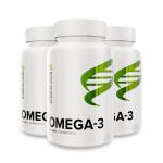 Omega-3 - 300 kapslar
