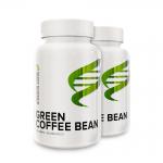 Gröna Kaffebönor 2-pack