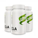 CLA 3-pack