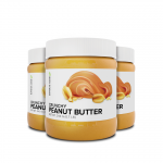 Peanut Butter 3-pack