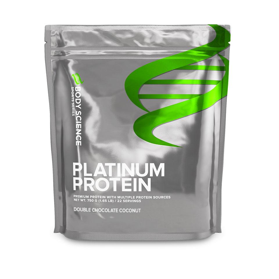 köp proteinpulver online