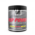 Body Science Rep Power